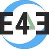 Logo E4E