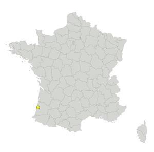 Map_Bapourut