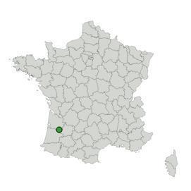 Map_Ciron
