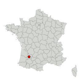 Map_diallele_chataigniers