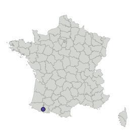 Map_gradients_altitudinaux