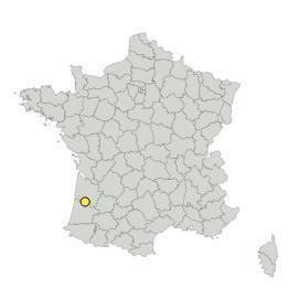 Map_MANO
