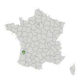 Map_Phytomanagement