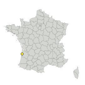 Map_PORGE