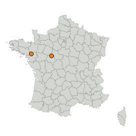 Map_QTL_Hetre