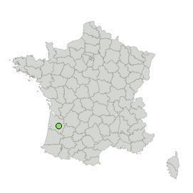 Map_Raymond