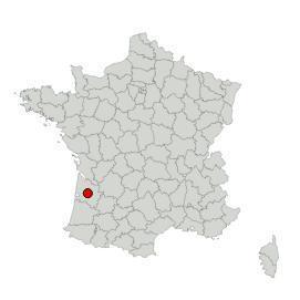 Map_ressources-génétiques_chataigniers