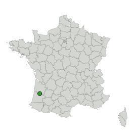 Map_SORE