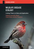 Book disease ecology