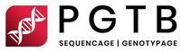 Logo PGTB