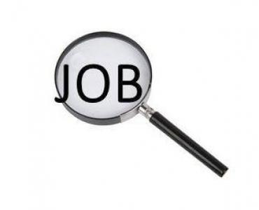 Offre de poste : Ingénieur(e) d'études