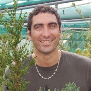 Sylvain Delzon dans le Classement des chercheurs les plus cités en 2019