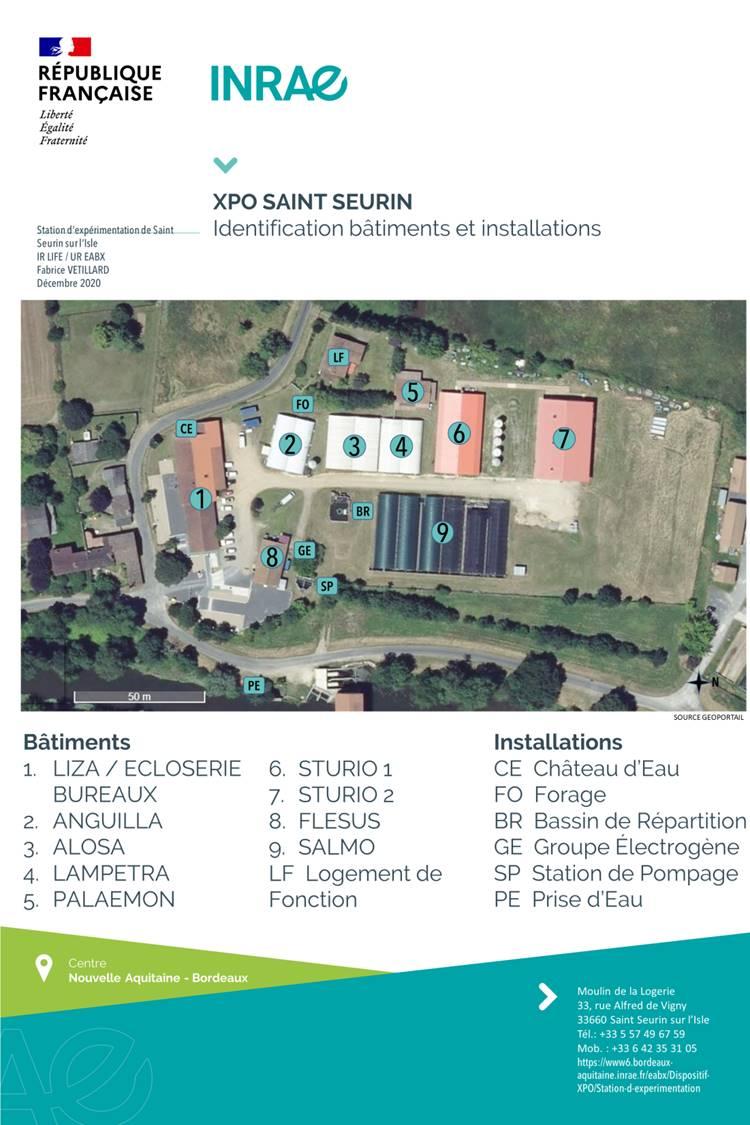 Plan_St_Seurin