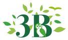 Biodiversité, Biomasse, Bordeaux