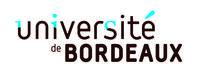 Université Bordeaux Sciences Technologies