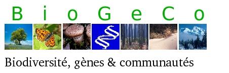 Logo Biogeco