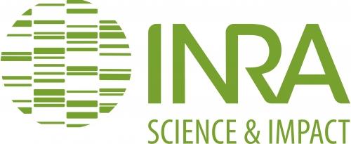 Logo INRA National