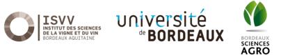 Logo BdxSCAgro