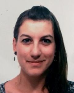 CANUTO Francesca