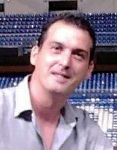 GIROLLET Nabil