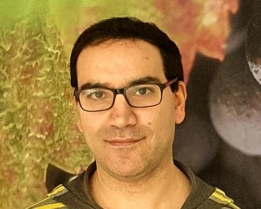 ZIRARI Nabil