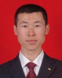 YANG Weiwei
