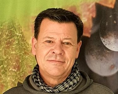 BARRIEU François