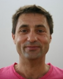 GALLUSCI Philippe
