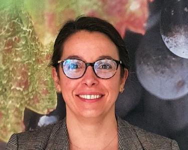 MARGUERIT Elisa