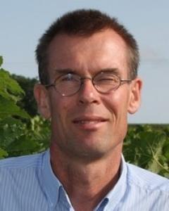 VAN LEEUWEN Cornelis (Kees)