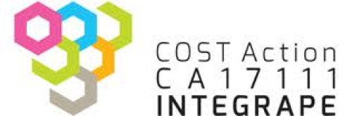 COST Action INTEGRAPE
