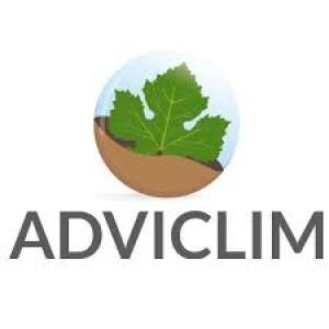 Illustration en images du projet LIFE-ADVICLIM