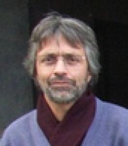 Jean-Michel Savoie