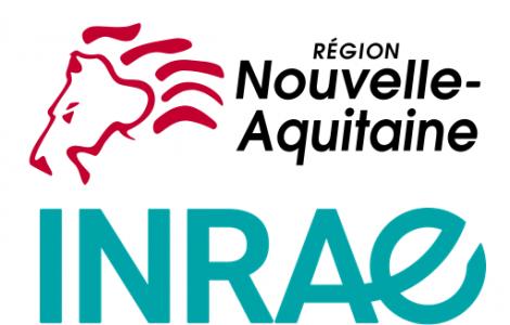 INRAE et RNA