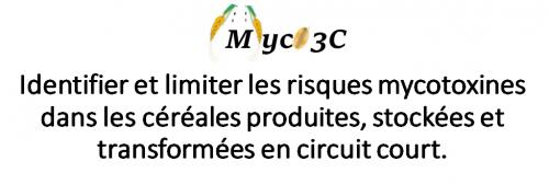 Projet Myco3C