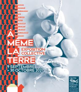 A_Meme_le_terre