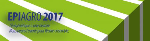 Epiagro 2017