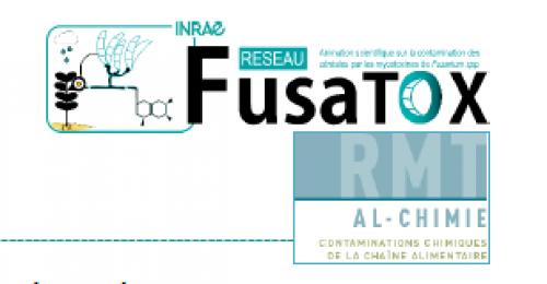 Fusatox-2021-2
