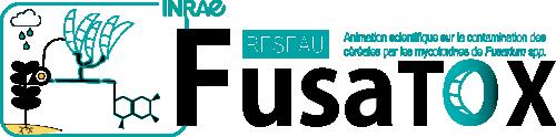 Réseau Fusatox