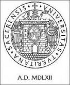 PhD Univ Sassari