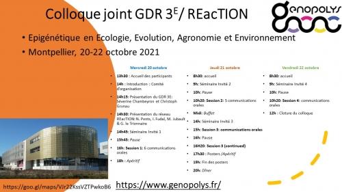Colloque-REacTION-3EA