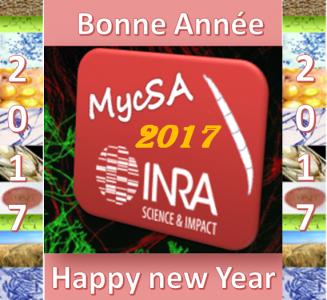 MycSA-2017