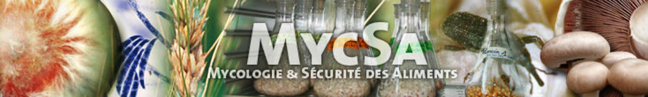 Welcome to MycSA research unit - INRA