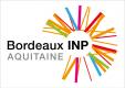 Logo Bx INP