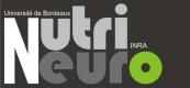 NutriNeurO
