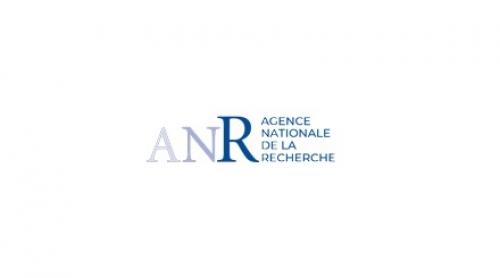 Félicitations aux lauréats des ANR