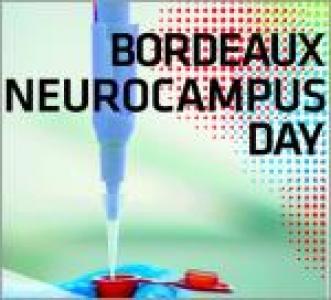 Journée Neurocampus 2018