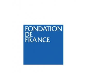 Award to Clémentine Bosch-Bouju by Fondation de France