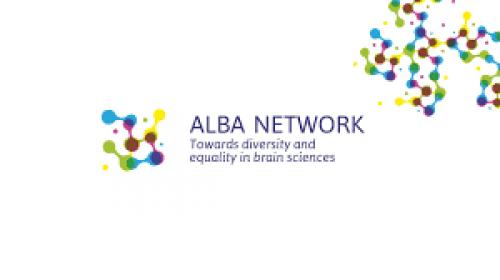 NutriNeuro membre du réseau ALBA