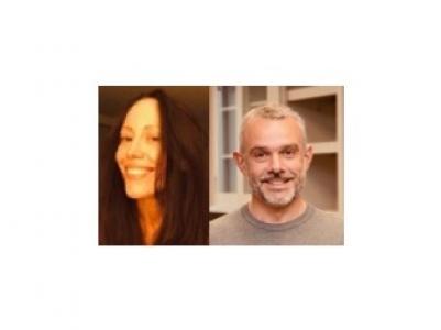 Séminaires Neurocampus Stéphanie Fulton et Thierry Alquier
